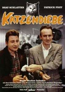 Katzendiebe
